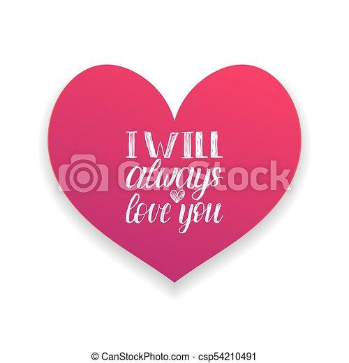 Letras Febrero Caligrafia Amor 14 You Always Valentines
