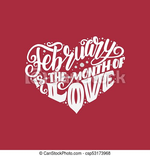 Letras Sobre Corazon Grande Valentine S Amor Frase Dia