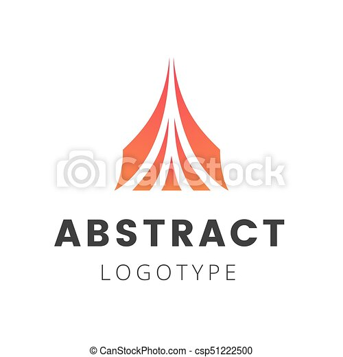 Letter a company logo design template triangle pyramid agency logo letter a company logo design template triangle pyramid agency logo design csp51222500 fbccfo Image collections