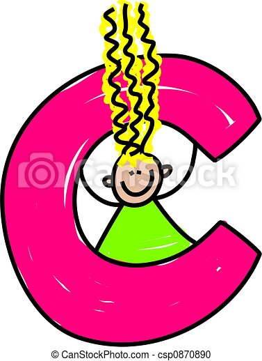 letter c clip art and stock illustrations 12 123 letter c eps rh canstockphoto com letter c words clipart letter c monogram clipart