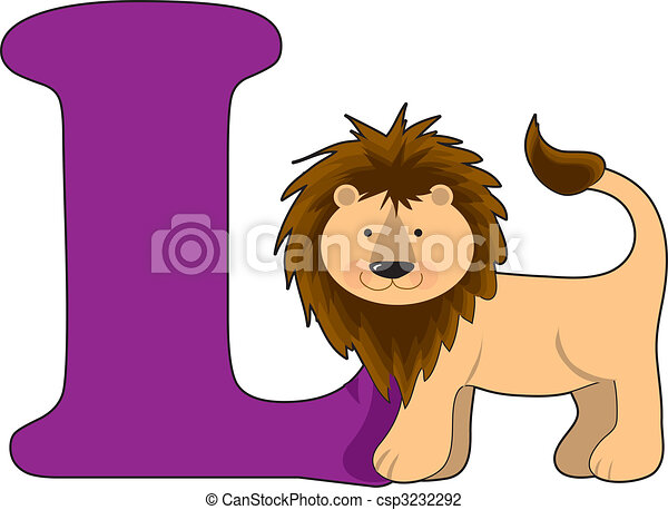 letter l with a lion clip art search illustration drawings and rh canstockphoto com letter clipart e letter l clipart black and white