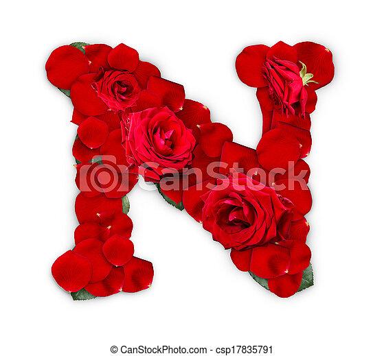 lovely letter n images and stock photos 212 lovely letter n
