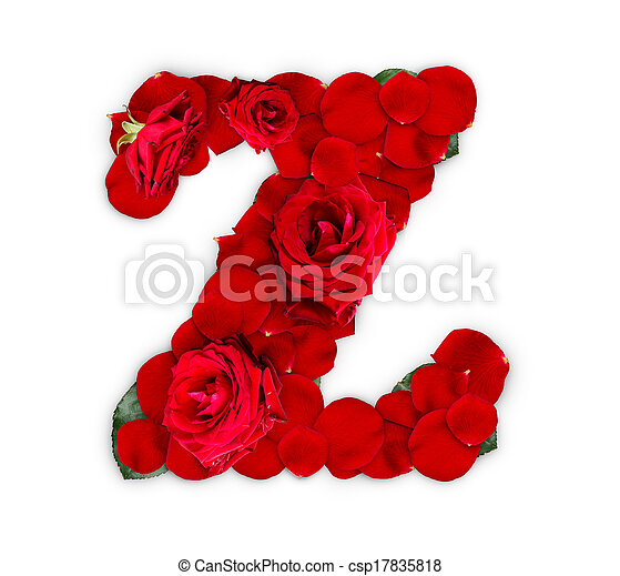 Letter Z Images And Stock Photos 17 265 Letter Z