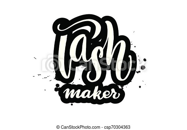 Lash Makers Coupon