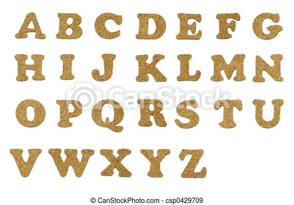 lettres bouchon coupes circuit entier alphabet illustration de stock rechercher des. Black Bedroom Furniture Sets. Home Design Ideas