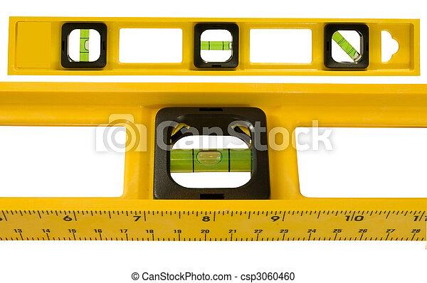 level the precision tool - csp3060460