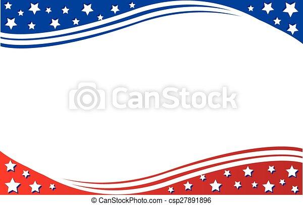 levelezőlap, hazafias, határ - csp27891896