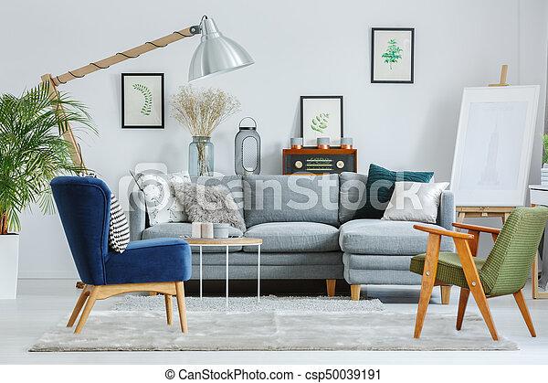 https://comps.canstockphoto.nl/levend-radio-kamer-ouderwetse-stockfotografie_csp50039191.jpg
