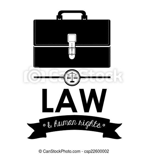 Diseño de leyes - csp22600002