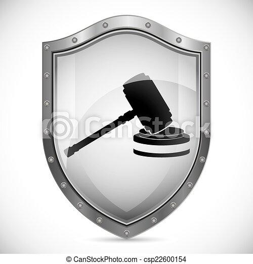 Diseño de leyes - csp22600154