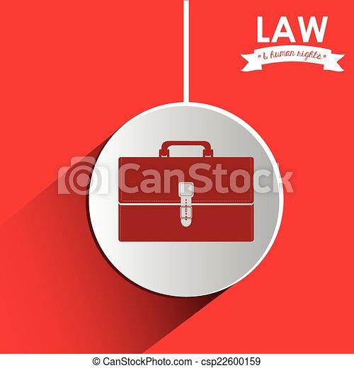 Diseño de leyes - csp22600159