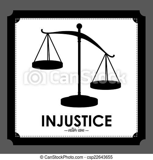 Diseño de leyes - csp22643655