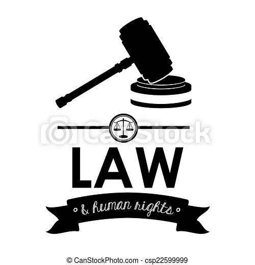 Diseño de leyes - csp22599999