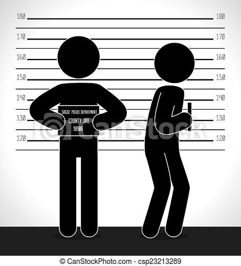 Diseño de leyes - csp23213289
