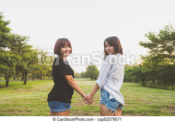 Simply asian lesbian two was specially