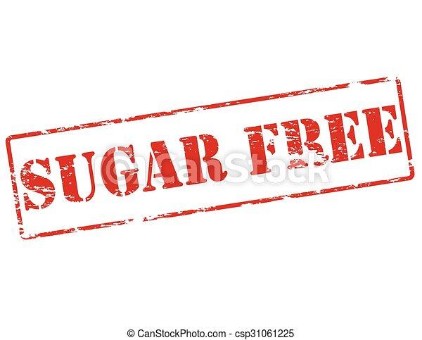 libero, zucchero - csp31061225