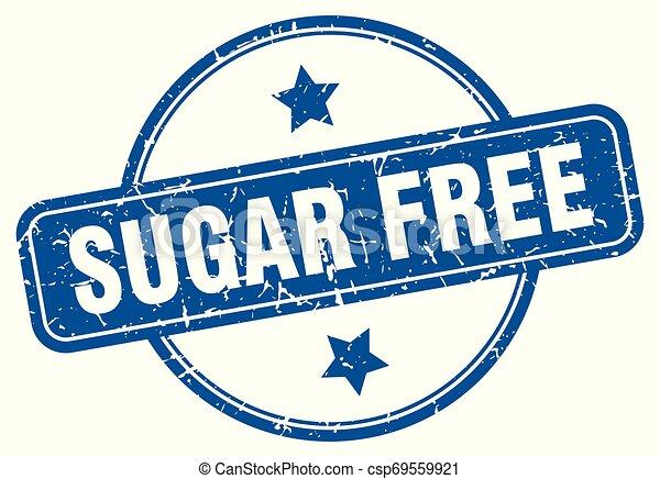 libero, zucchero - csp69559921