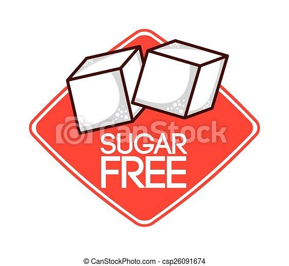 libero, zucchero - csp26091674