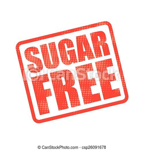 libero, zucchero - csp26091678