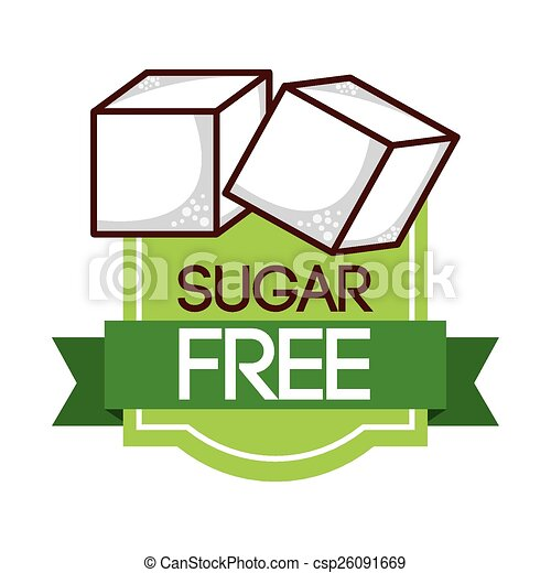 libero, zucchero - csp26091669