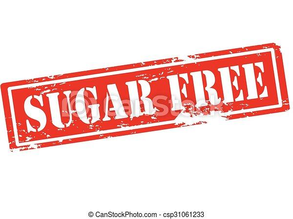 libero, zucchero - csp31061233