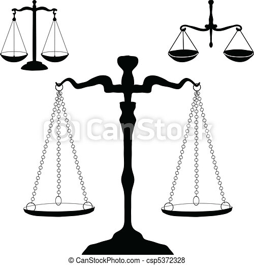 Libra  Vector Vector  Search Clip Art, Illustration. Check Credit Score Canada Denial In Addiction. Inherited Annuity Taxation Audi A4 Commercial. New Hampshire Vocational Technical College. Bluetooth File Transfer Iphone. Medical Transcription On Line. Mobile Alabama Colleges And Universities. Broker Health Insurance Online Print Ordering. How Much To Flush Brake Fluid