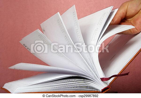 libro - csp29987892