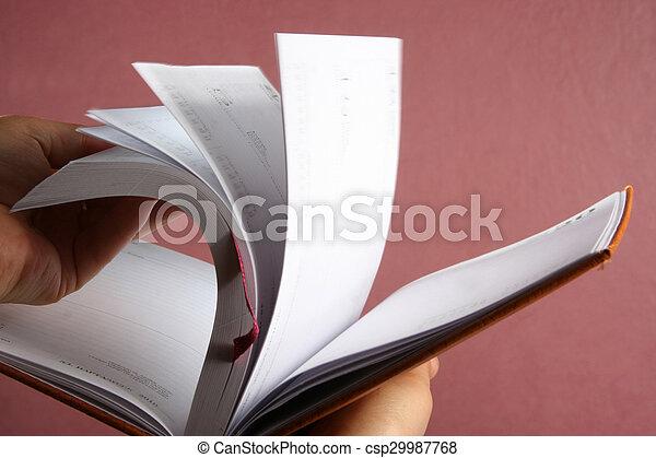 libro - csp29987768
