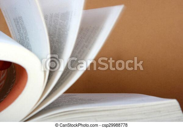 libro - csp29988778