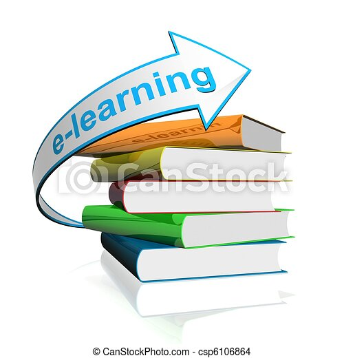 Libros - csp6106864