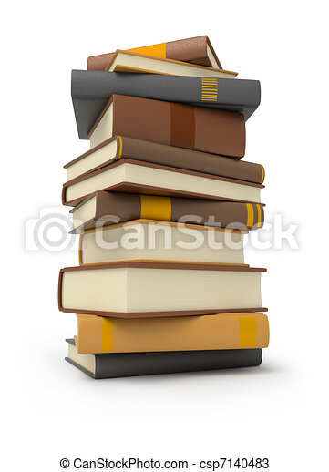 Libros - csp7140483