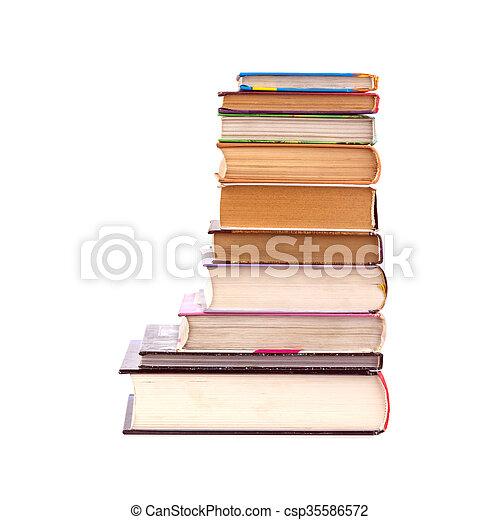libros - csp35586572
