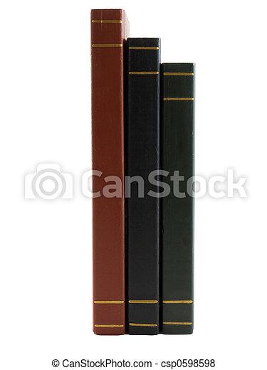 libros - csp0598598