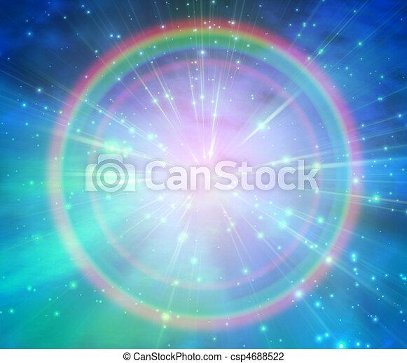 licht, abstrakt - csp4688522