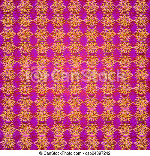 Licht abstrakt tapeten lila muster lila viele for Tapeten in lila