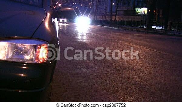Licht Alarm Auto : Licht alarm auto.