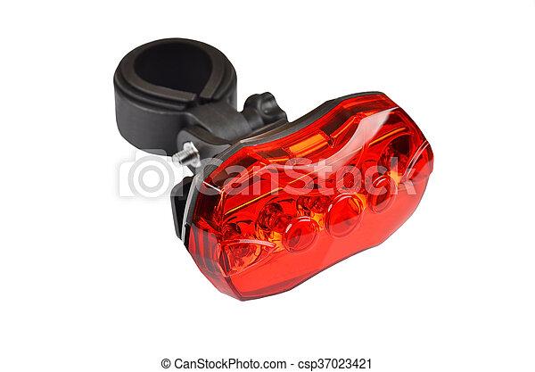 Licht In Fietswiel : 👉 led lichtje voor op een fiets wiel val op in het verkeer nodig