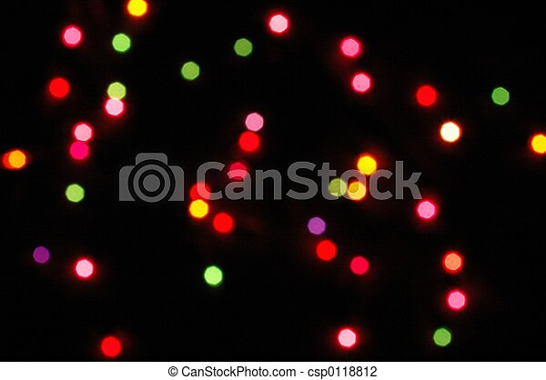 lichten - csp0118812
