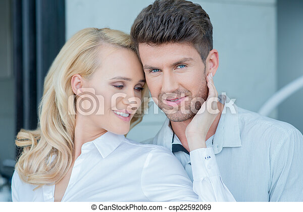 Dating-Liste für die Scroammer