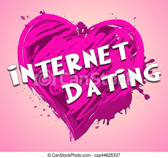 Speed-Dating-Geschäft zum Verkauf
