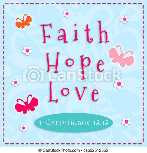 liebe glaube hoffnung love zeichen glaube hoffnung. Black Bedroom Furniture Sets. Home Design Ideas