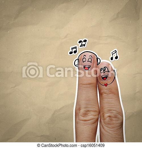Lied wieder lieben