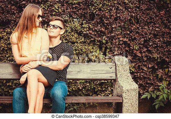 Dating worcestershire uk