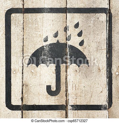 lieferung, symbols., bedingungen, service., conditions., klub, land, interior., zeichen & schilder, weinlese, style., auslieferung, wagen, schiffahrt, nacht, sorgfalt, bar - csp65712327