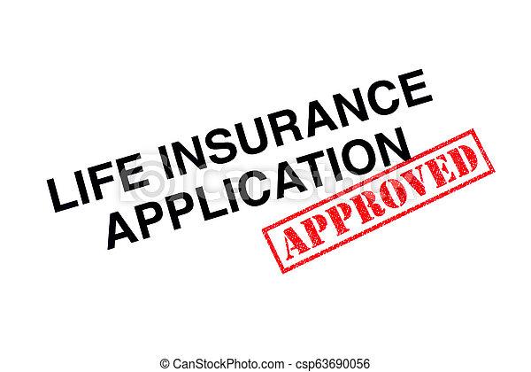 life-insurance-application-stock-images_csp63690056.jpg
