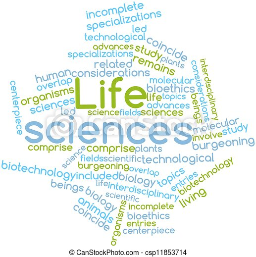 life sciences clip art and stock illustrations 44 601 life sciences rh canstockphoto com free life science clipart Math Clip Art