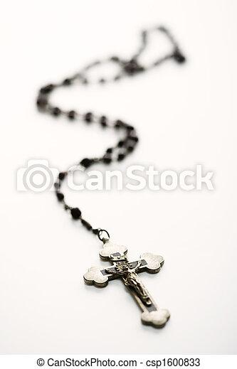 life., wciąż, religijny - csp1600833
