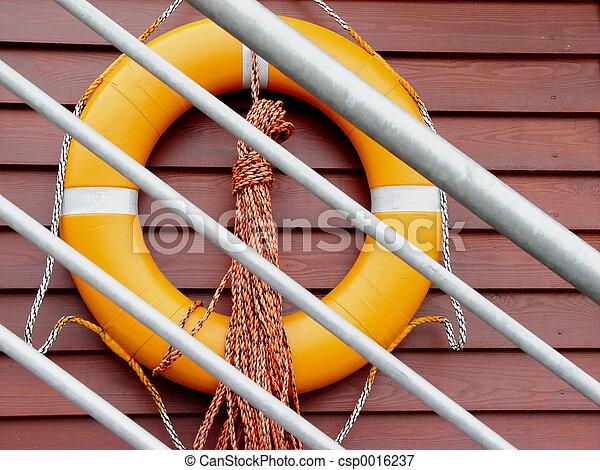 lifebelt - csp0016237