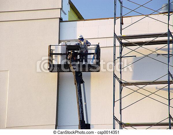Lift - csp0014351
