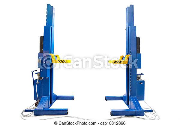 lift - csp10812866
